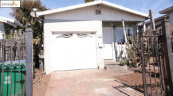 Photo of 1619 Cutting Blvd, Richmond, CA 94804 (MLS # 40922932)