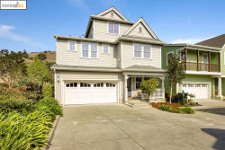 Photo of 101 Seacliff Court, Richmond, CA 94801 (MLS # 40924376)