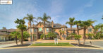 Photo of 2200 Sunset Pt, Discovery Bay, CA 94505 (MLS # 40924903)