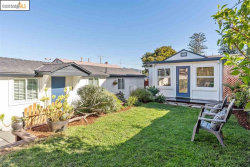 Photo of 6209 Tehama Ave, Richmond, CA 94804 (MLS # 40925104)