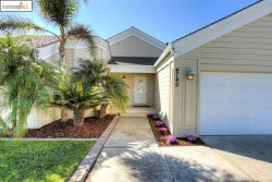 Photo of 4740 Spinnaker Way, Discovery Bay, CA 94505 (MLS # 40925261)