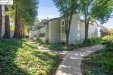 Photo of 1505 Kirker Pass Rd, Unit 264, Concord, CA 94521 (MLS # 40925810)