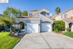 Photo of 1796 Cherry Hills Dr, Discovery Bay, CA 94505 (MLS # 40926284)