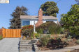 Photo of 1514 Santa Clara St, Richmond, CA 94804 (MLS # 40926671)