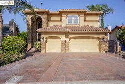 Photo of 691 Beaver Ct, Discovery Bay, CA 94505 (MLS # 40926996)