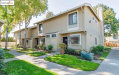 Photo of 6169 Thornton Ave, Unit A, Newark, CA 94560 (MLS # 40927270)