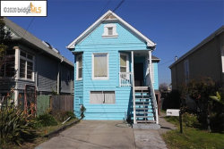 Photo of 1709 Eagle Ave, Alameda, CA 94501 (MLS # 40929267)