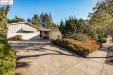 Photo of 2901 Wiswall Dr, Richmond, CA 94806 (MLS # 40930500)