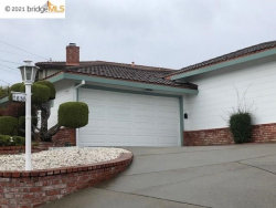 Photo of 2658 Lakeview Drive, San Leandro, CA 94577 (MLS # 40933833)