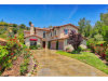 Photo of 637 Chaparral Court, Altadena, CA 91001 (MLS # 817000009)