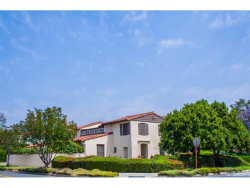 Photo of 2705 Monterey Road, San Marino, CA 91108 (MLS # 817000032)