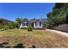 Photo of 1845 Sonoma Drive, Altadena, CA 91001 (MLS # 817000212)