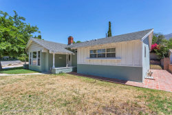 Photo of 6425 Olcott Street, Tujunga, CA 91042 (MLS # 817000414)