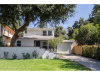 Photo of 1345 New York Drive, Altadena, CA 91001 (MLS # 817000872)