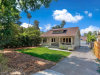 Photo of 60 Palm Street, Altadena, CA 91001 (MLS # 817000874)
