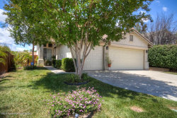 Photo of 41931 Niblick Road, Temecula, CA 92591 (MLS # 817000883)