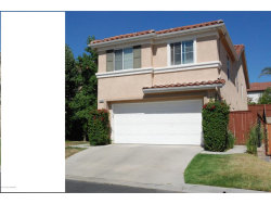 Photo of 13250 La Tierra Way, Sylmar, CA 91342 (MLS # 817001329)