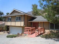 Photo of 5542 Pine Glen Road, La Crescenta, CA 91214 (MLS # 817001392)
