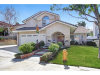 Photo of 22546 Lemon Street, Santa Clarita, CA 91390 (MLS # 817001727)