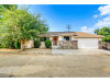 Photo of 1407 Eagle Vista Drive, Eagle Rock, CA 90041 (MLS # 817001781)
