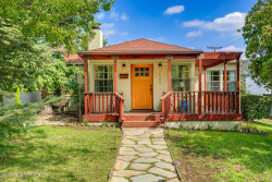 Photo of 3500 Downing Avenue, Glendale, CA 91208 (MLS # 817001981)