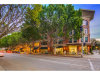 Photo of 840 E Green Street , Unit 418, Pasadena, CA 91101 (MLS # 817002205)