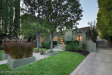 Photo of 1441 Rose Villa Street, Pasadena, CA 91106 (MLS # 817002254)