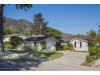 Photo of 1150 Valley View Avenue, Pasadena, CA 91107 (MLS # 817002281)
