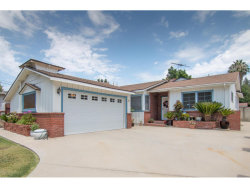 Photo of 6938 Balboa Boulevard, Van Nuys, CA 91406 (MLS # 817002430)