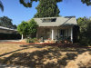 Photo of 507 N Michigan Avenue, Pasadena, CA 91106 (MLS # 817002630)