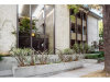 Photo of 211 S Wilson Avenue , Unit 110, Pasadena, CA 91106 (MLS # 817002795)