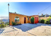 Photo of 788 Montecito Drive, Los Angeles, CA 90031 (MLS # 817003138)