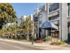 Photo of 1940 N Highland Avenue , Unit 17, Los Angeles, CA 90068 (MLS # 817003152)