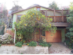 Photo of 301 Museum Drive, Los Angeles, CA 90065 (MLS # 818000204)