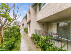 Photo of 9728 Via Siena, Burbank, CA 91504 (MLS # 818001003)