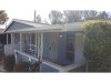 Photo of 19154 Avenue Of The Oaks, Unit D, Newhall, CA 91321 (MLS # 818001816)