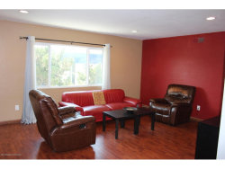 Photo of 3626 Baldwin Avenue, Unit 6, El Monte, CA 91731 (MLS # 818001922)
