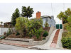 Photo of 1187 Montecito Drive, Montecito Heights, CA 90031 (MLS # 818002086)