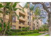 Photo of 411 N Oakhurst Drive, Unit 111, Beverly Hills, CA 90210 (MLS # 818002907)