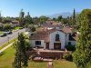 Photo of 1585 Mirasol Drive, San Marino, CA 91108 (MLS # 818003179)