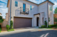Photo of 22002 Moveo Drive, Santa Clarita, CA 91350 (MLS # 818003432)