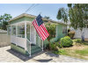 Photo of 3212 Community Avenue, La Crescenta, CA 91214 (MLS # 818003476)