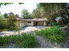 Photo of 3800 Cedarbend Drive, La Crescenta, CA 91214 (MLS # 818003951)
