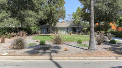 Photo of 1964 Midlothian Drive, Altadena, CA 91001 (MLS # 818004035)