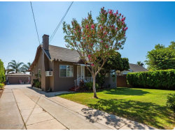 Photo of 2474 Olive Avenue, Altadena, CA 91001 (MLS # 818004086)
