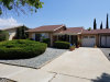 Photo of 152 Clair Court, Banning, CA 92220 (MLS # 818004118)