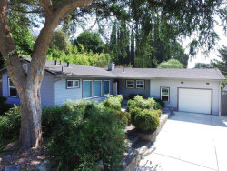 Photo of 4372 Canyon Crest Road, Altadena, CA 91001 (MLS # 818004123)