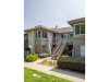 Photo of 805 Cinnamon Lane, Unit 21, Duarte, CA 91010 (MLS # 818004220)