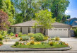 Photo of 1170 Laurel Street, Pasadena, CA 91103 (MLS # 818004404)