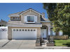 Photo of 7220 Cosenza Place Place, Alta Loma, CA 91701 (MLS # 818004697)